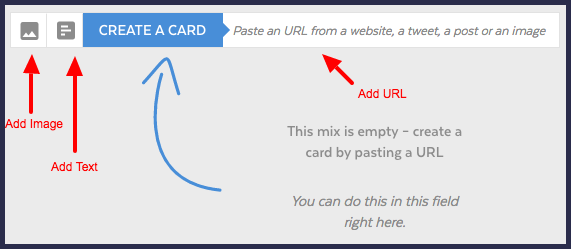 how_to_create_a_card_-_red_border.png